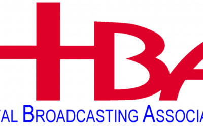 HBA Award Nominations