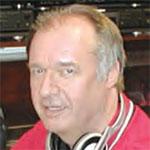 Gary Shillingford