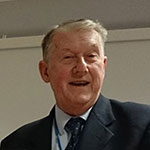 Nigel Gray, Chair